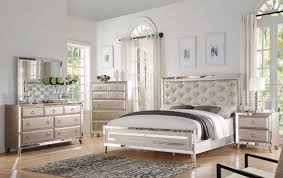 Mirror Bed Frame Mirror Bed Set Decor Ideas Lostcoastshuttle Bedding Set