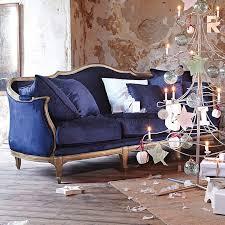 joop mã bel sofa 30 best impressionen into the blue images on into