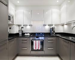 White And Grey Kitchen Ideas Kitchen Inspiration Grey And White Kitchen Design Grey And White