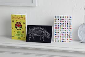 greetings cards on demand