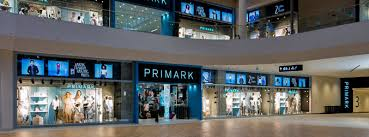 shop italy penneys operator primark opens its shop in italy