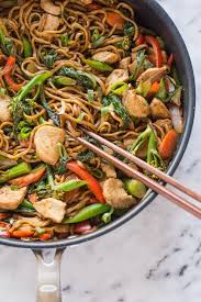 Chinese Main Dishes Easy - 210 best virtual chinese restaurant images on pinterest asian