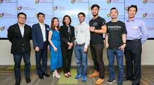 alibaba hong kong alibaba entrepreneurs fund injects 10m in six hong kong startups