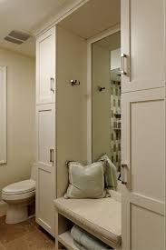 cabana bathroom doors u0026 downloadol bathroom ideas