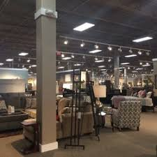 Interior Home Store Homestore 28 Photos Furniture Stores 4800 Elmore Ave