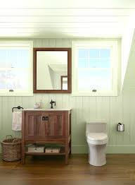 best powder room paint colors 2016 color for windowless