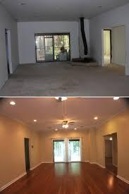 Bamboo Flooring Las Vegas 232 Best Home Inspiration Living Rm Images On Pinterest Lumber