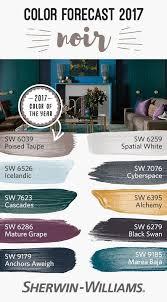 2017 paint color trends favorite paint colors bloglovin u0027