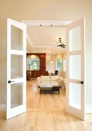 door design enchanting glass door design ideas photo gallery