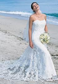 lace beach wedding dresses luxury brides