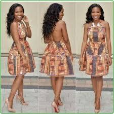 dress styles ankara styles 9 fab dress styles for weekend inspiration