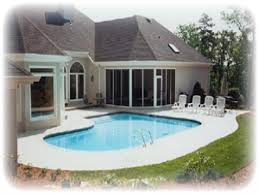 inground pool deck ideas inground pool patio ideas small pool and