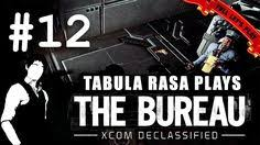bureau xcom declassified gameplay magic of the united states the bureau xcom declassified
