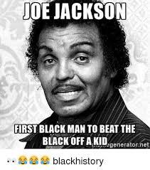 Man Memes - 25 best memes about first black man first black man memes