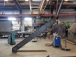 ornamental steel fabrication gallery new york steel fabrication
