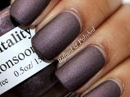 nail polish opi nail polish matte top coat nt t35 15ml p4878