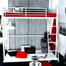 chambre ado fille mezzanine deco chambre ado lit mezzanine visuel 4 a mezzanine chambre ado lit
