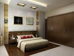 Interior House Design Bedroom Designs For A Bedroom Interior Design For Bedroom Designs