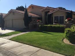 tri level home tri level real estate az homes for sale zillow