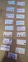 dad card ideas top 25 best open when cards ideas on pinterest college