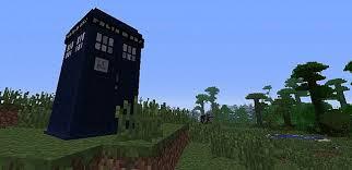 Dr Who Tardis Bookshelf 1 12 2 1 8 1 7 10 The Dalek Mod Doctor Who Mod Daleks