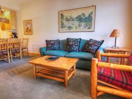 tm525 tucker mtn lodge condo copper mountain co booking com