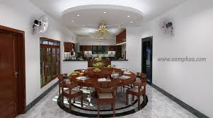 Dining Design 3dmax Interior Design Service Provider Distributor U0026 Supplier