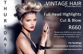 vintage hair vintage hair home