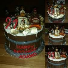 beer cake ideas for men u cake ideas retirement pinterest