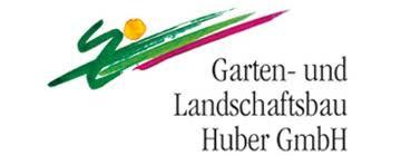 garten und landschaftsbau ingolstadt garten und landschaftsbau huber
