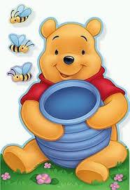 baby clipart pooh shower winnie clipart collection winnie