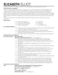 office manager resume template professional summary office manager resume resume samples office manager resume example ideas dayjob job resume branch office administrator resume job application