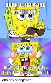 Spongebob Meme Pictures - spongebob memes funny spongebob squarepants face pictures