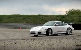 2018 blue porsche 911 gt3 awesome 500 hp engine sound and track video find 2011 porsche 911 gt3 rs 4 0 hits the track