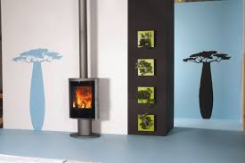 poele cuisine haut de gamme poele nara cheminées et poêles vente et pose de cuisine cheminée