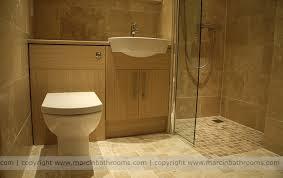 wet room ideas for small bathrooms outstanding bathroom design
