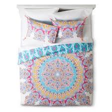 Coral And Mint Bedding Teen Bedding Target