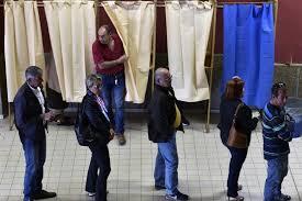 bureau de vote tours législatives 2017 outre mer français de l étranger qui vote