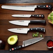 kitchen knives on sale cutlery kitchen knives williams sonoma