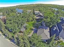 calgary lake homes for sale lake real estate calgary