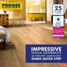 home design mall ghencea magazine magazine proges bucuresti sector 6 5 vezi online ofertele