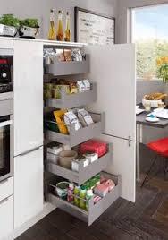 ikea küche schublade einrichtungsbeispiele zur ikea küche metod kitchens
