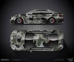 bmw supercar black design concept 2 bmw m4 coupe raven camo car wrap design