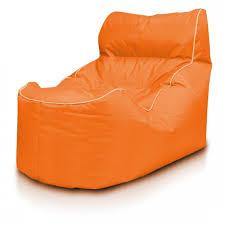 style large bean bag chair