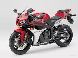 honda 600 motorcycle price honda cbr 600 rr honda cbr600rr