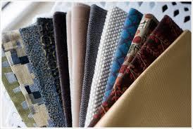 Upholstery Fabric St Louis Shop Custom Upholstery U0026 Customizable Furniture At Becker