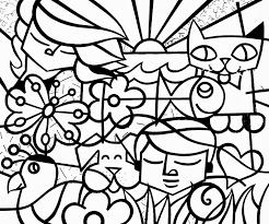 britto para colorear desenhos para colorir e imprimir desenhos de romero brito para