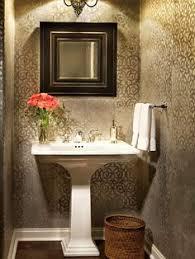 wallpaper designs for bathroom wallpaper for bathrooms vinyl washable wallpaper wallpaper for
