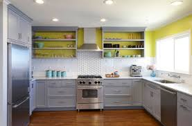 images of kitchen backsplashes 71 exciting kitchen backsplash trends to inspire you home