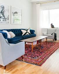 off white sofa persian rug google search living ideabook